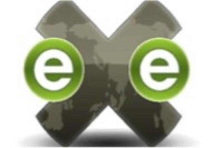 eLearning XHTML editor
