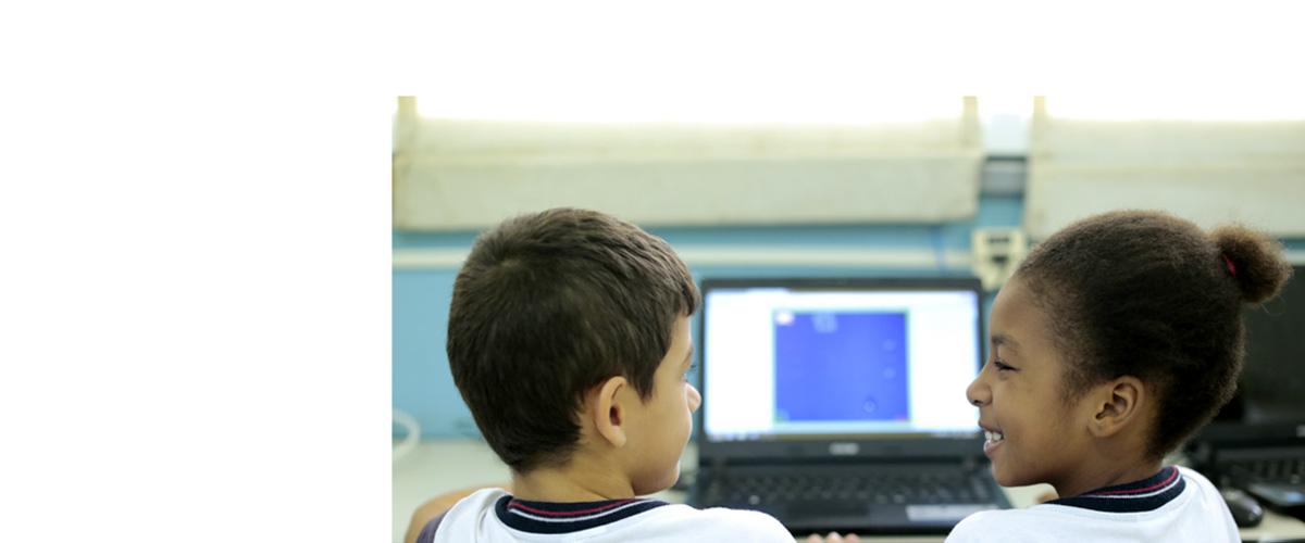 Encontre mais de 5.000 recursos digitais de aprendizagem