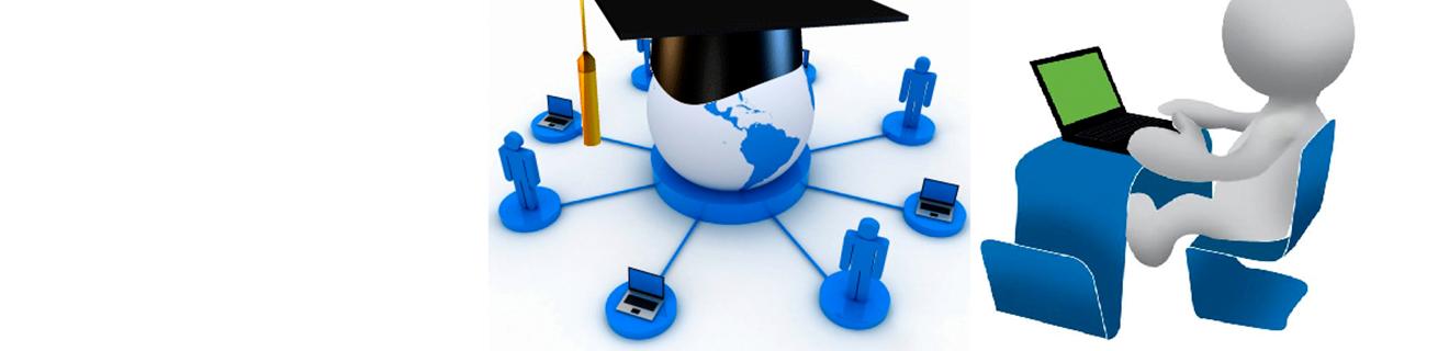 Sala Virtual Acadêmica