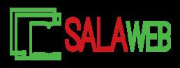 Logotipo da rede