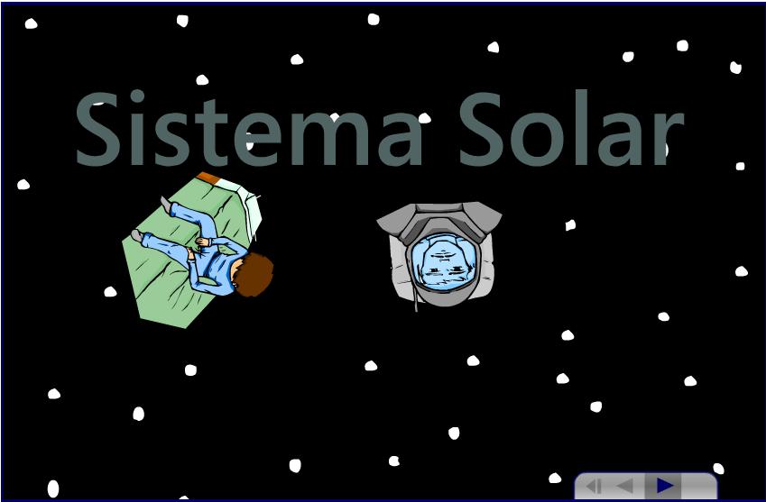 Sistema solar1