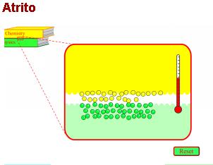 exemplo de imagem