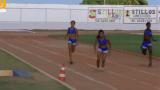 Atletismo 1 160x90
