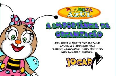 Arte01 407x265