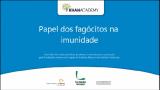 Papel dos fagócitos na imunidade
