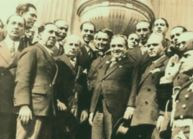 A Constituição de 1934