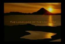 A História da Matemática - A Linguagem do Universo - Parte 1